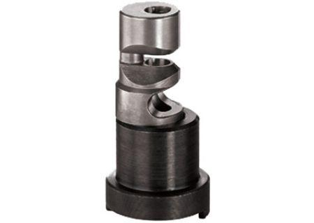 Bosch Tools Nibbler Die - 2608639904