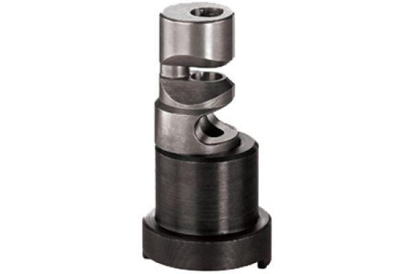 Large image of Bosch Tools Nibbler Die - 2608639904