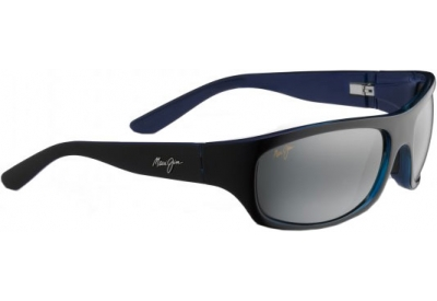 Maui Jim - 261-02G - Sunglasses