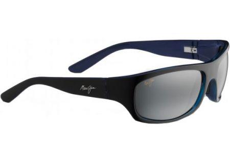 Maui Jim - 261-02G - Sunglasses