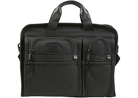 Tumi - 26108 - Briefcases