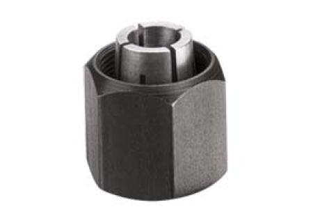 Bosch Tools - 2610906283 - Router Bits