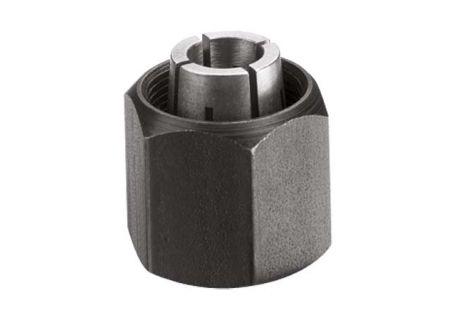 Bosch Tools - 2610906284 - Router Bits