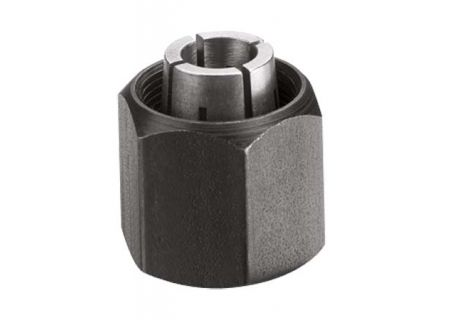 "Bosch Tools 3/8"" Router Collet Chuck - 2610906287"