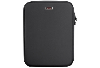 Tumi - 26113 BLACK - Briefcases