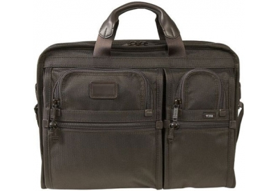 Tumi - 26114BH - Cases And Bags