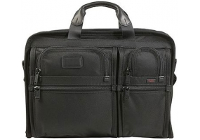 Tumi - 26114DH - Business Cases