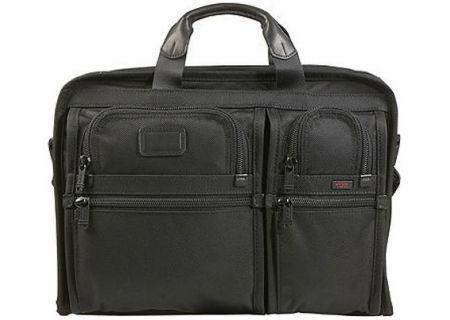 Tumi - 26114DH - Briefcases