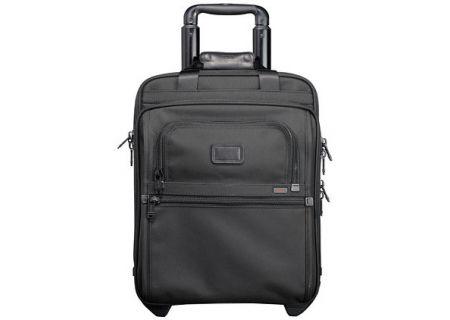 Tumi - 26126 - Luggage