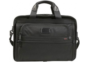 Tumi - 26130DH - Business Cases