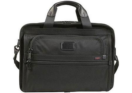 Tumi - 26130DH - Briefcases