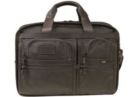 Tumi - 26141BH - Business Cases