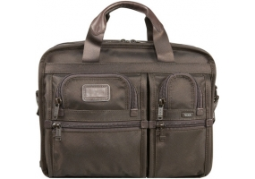 Tumi - 26145 - Business Cases