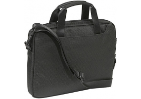 Tumi - 26158 - Business Cases