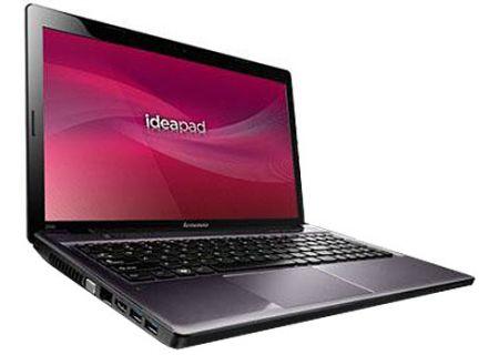 Lenovo - 261724U - Laptops & Notebook Computers