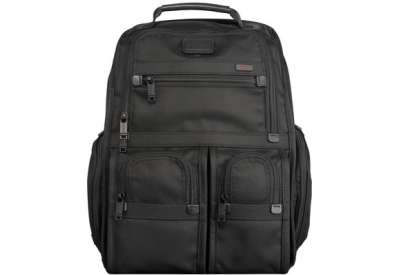 Tumi - 26173 - Backpacks