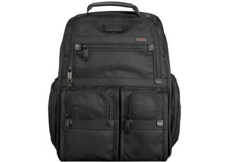 Tumi - 26173 - Backpacks