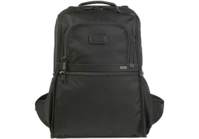 Tumi - 26179DH - Backpacks