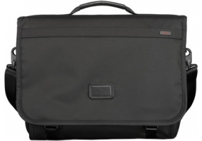 Tumi - 26192 - Business Cases