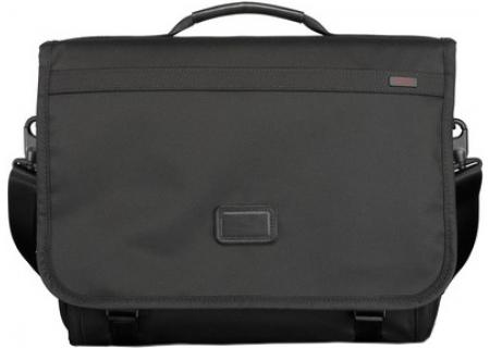 Tumi - 26192 - Briefcases