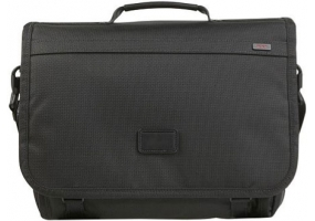 Tumi - 26192DH - Business Cases
