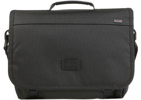 Tumi - 26192DH - Briefcases