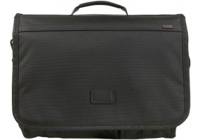 Tumi - 26193DH - Business Cases