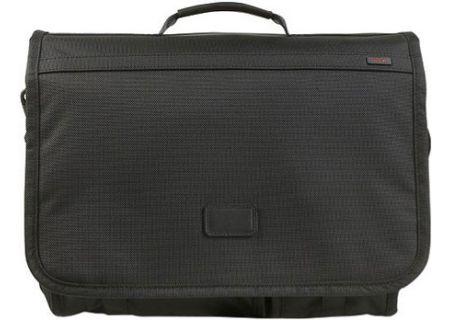 Tumi - 26193DH - Briefcases