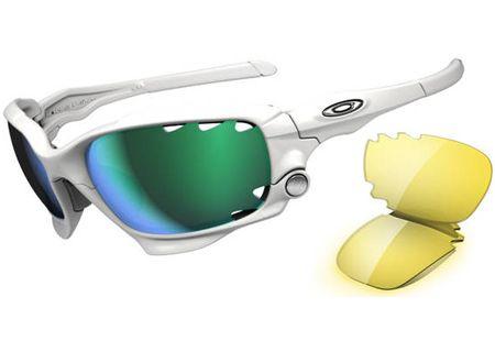 Oakley - 26-210 - Sunglasses