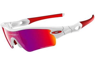 Oakley - 26-212 - Sunglasses