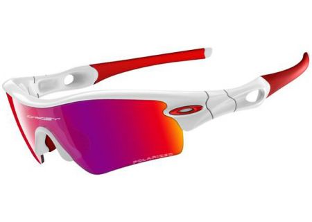Oakley - 26-212 - Sunglasses