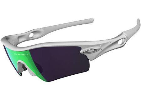 Oakley - 26-214 - Sunglasses