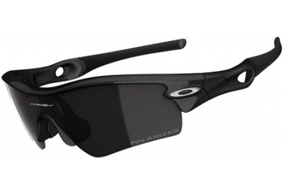 Oakley - 26-215 - Sunglasses