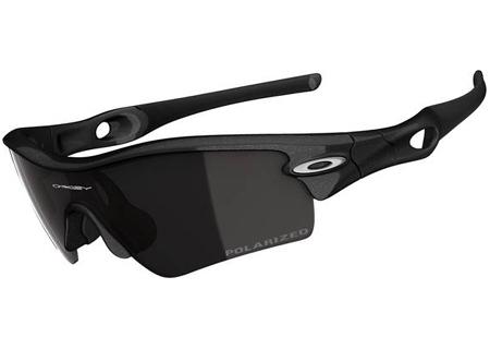 Oakley - 26-215 - Sunglasses