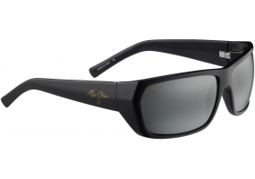 Maui Jim - 265-03H - Sunglasses