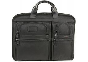 Tumi - 26514DH - Business Cases