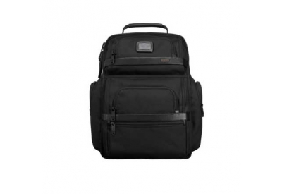 Tumi - 026578D2 - Backpacks