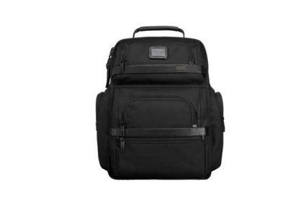 Tumi - 026578D2 - Backpacks