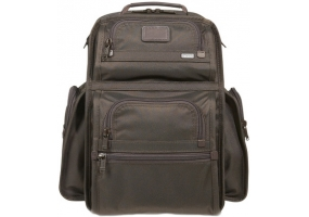 Tumi - 26578 - Business Cases