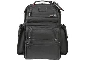 Tumi - 26578DL9 - Business Cases