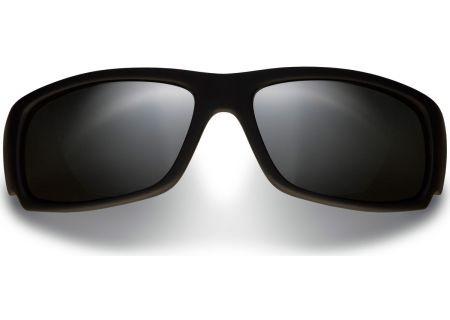Maui Jim - 266-02MR - Sunglasses