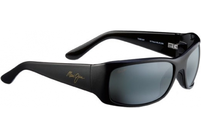 Maui Jim - 268-02E - Sunglasses