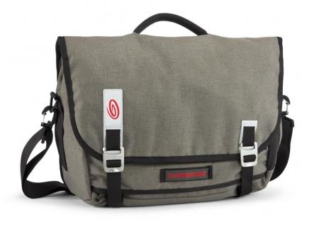 Timbuk2 - 268-4-2226 - Messenger Bags