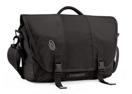 Timbuk2 - 269-4-2001 - Messenger Bags
