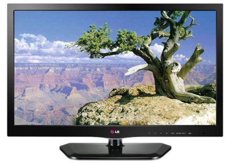 LG - 26LN4500 - LED TV