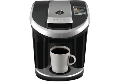 Keurig - 27000K - Coffee Makers & Espresso Machines