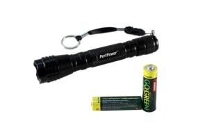 PerfPower - 270-24AA-FL - Alkaline Batteries