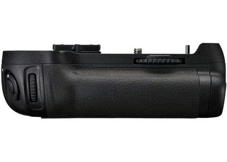 Nikon - 27040 - Digital Camera Batteries & Chargers