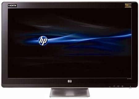 HP - 2709M - Computer Monitors