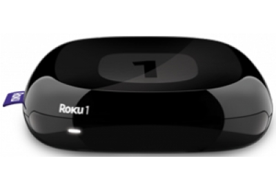 Roku - 2710R - Streaming Digital Media Players